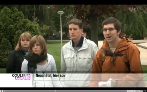 Capture d'écran 2010-05-19 à 09.10.31.png