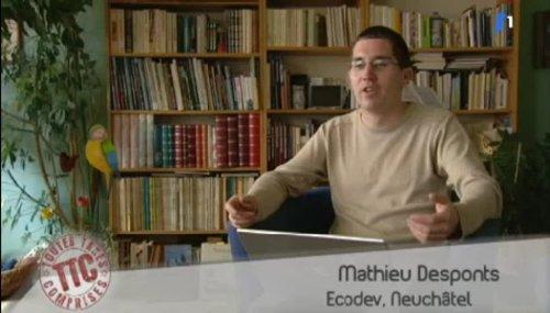 Mathieu bibliothèque.jpg