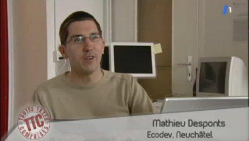 Mathieu ecodev.jpg