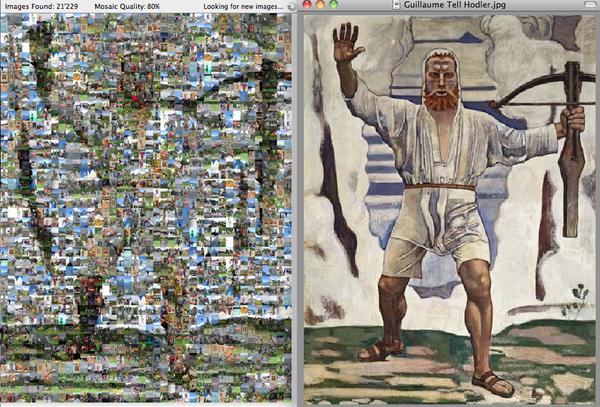 essai mosaique avec 21000 images.png