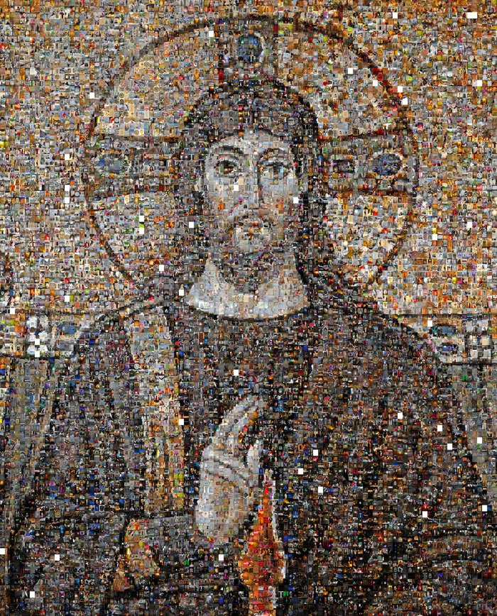 Jesus-mosaique-8000.jpg