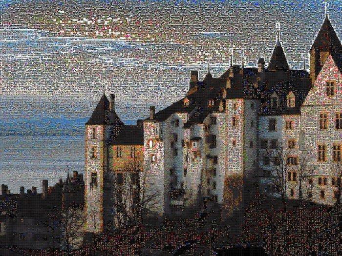 facade-chateau-1000.jpg