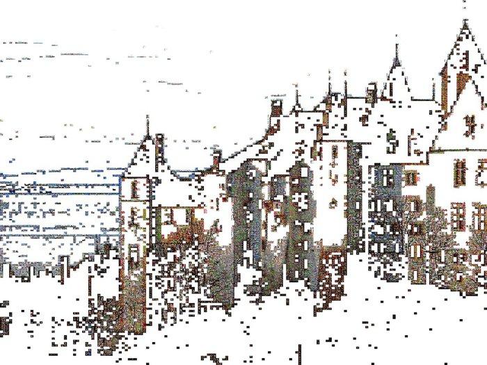 facade-chateau-silhouette-1000.jpg