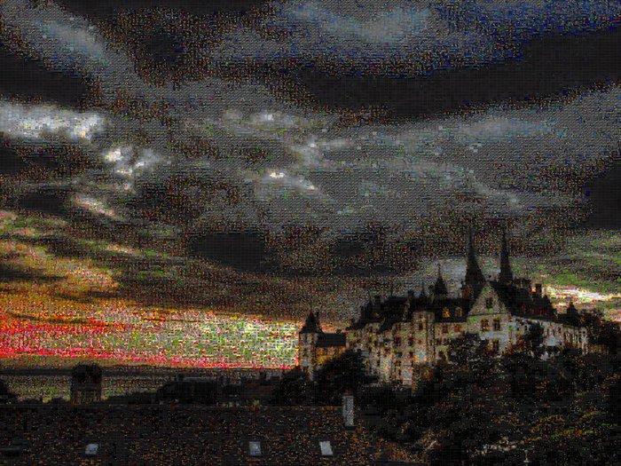 château-ambiance-orageuse-1000-sans-trous.jpg