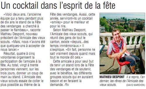 Mathieu Despont fête des vendanges.png