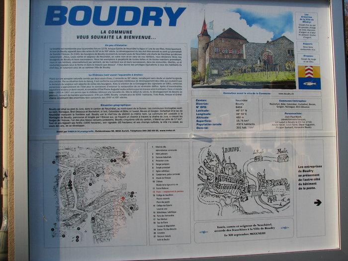 panneau information poste de Boudry.jpg