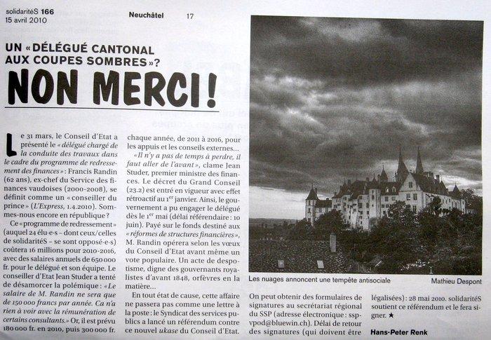 tempête anti-sociale château de Neuchâtel.jpg