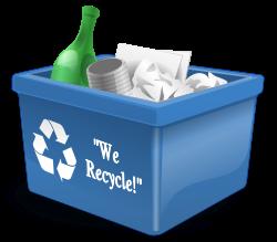AJ_Recycling_Bin.png