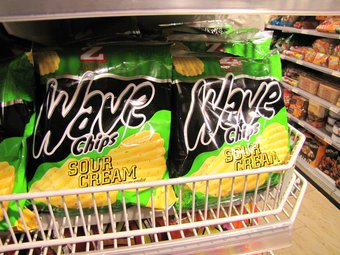 wave chips.jpg
