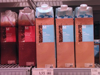 lait ice koffe choco drink.jpg
