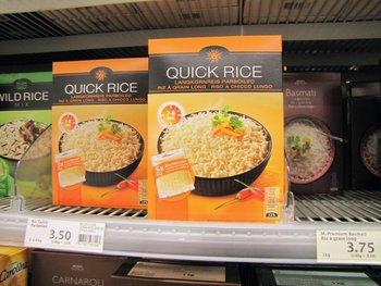 quick rice.jpg
