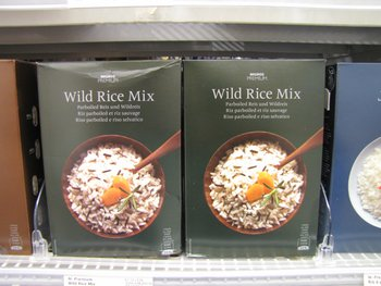 wild rice.jpg