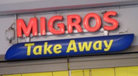 migros take away.jpg