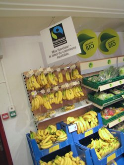 fair trade banane.jpg