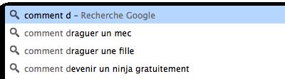 recherche google  draguer et devenir ninja gratuitement Capture d écran 2011-12-02 à 09.41.31.png