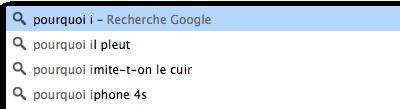 recherche google imiter le cuire Capture d écran 2011-12-02 à 09.35.49.png