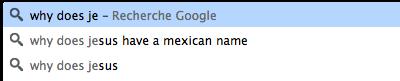 recherche google jesus mexicain Capture d écran 2011-12-02 à 09.32.07.png