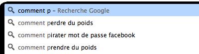 recherche google perdre et prendre du poid grace à facebook Capture d écran 2011-12-02 à 09.43.28.png
