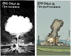 chappatte ère du nucléaire.png