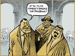 chappatte combien d ennemis facebook.png