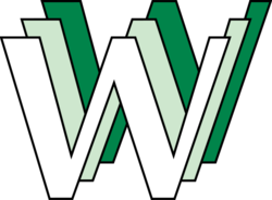 WWW_logo_by_Robert_Cailliau.png