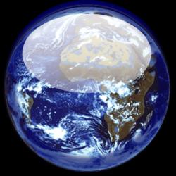globe terrestre.png