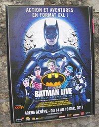 batman live.jpg