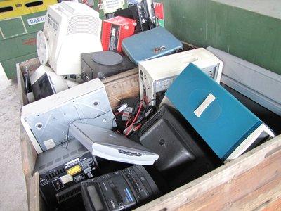 déchets électroniques.jpg