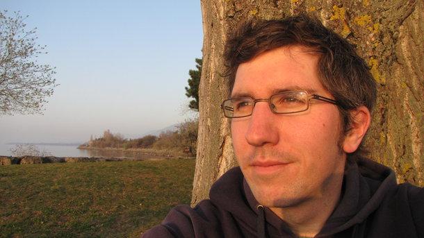 portrait Mathieu Despont Martouf le visionnaire.jpg