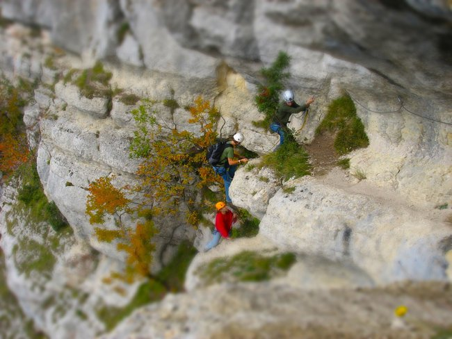 tilt-shift via ferrata.jpg