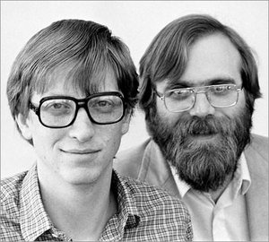 bill gates et paul Allen.jpg