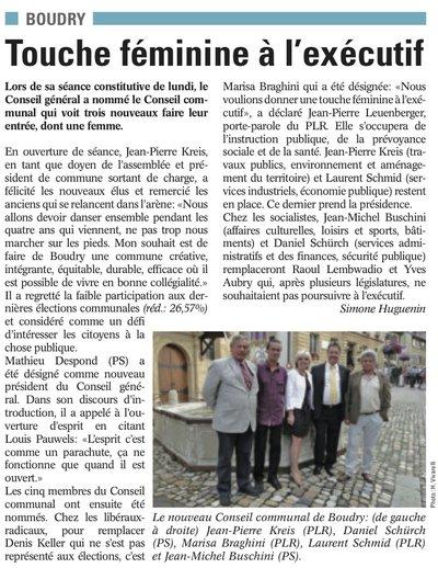 2012-06-29 littoral région Mathieu président du conseil général de Boudry.jpg