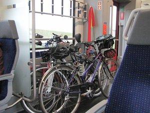 vélo dans un train.jpg