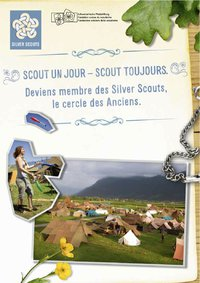 flyer silver scout photo couverture de martouf.jpg