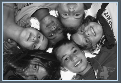 photo martouf bigbang rapport activité 2008 msds.jpg
