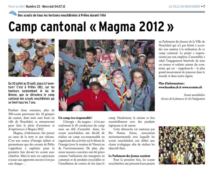 article magma juillet 2012 vivre la ville.jpg