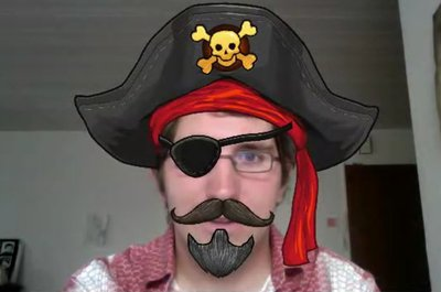 Martouf pirate sur google plus.jpg