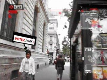 réalité augmentée dans la rue gps et message.jpg