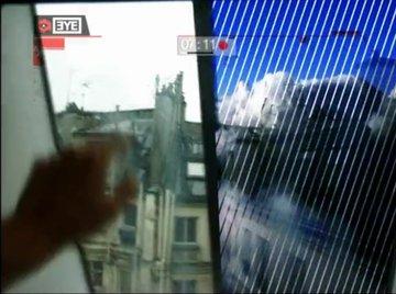 skin de beau temps en réalité augmentée.jpg