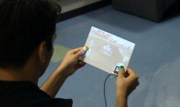 jeu sur papier électronique.jpg