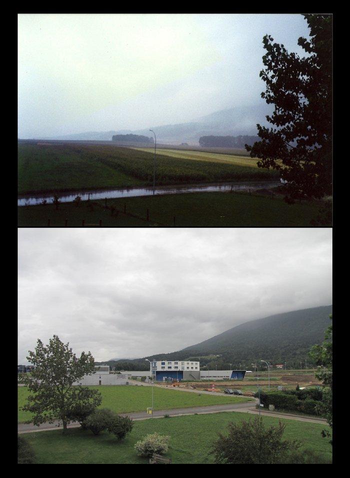 avant-maintenant-plateau-perreux-1988-2012.jpg