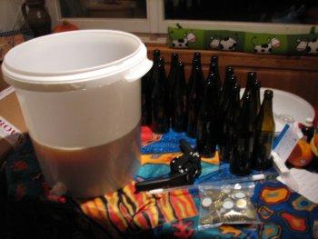 bière et bouteilles.jpg