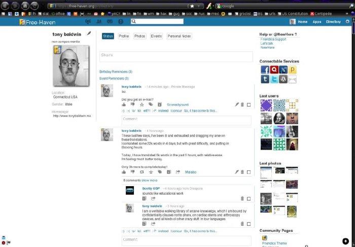 Screenshot_of_Friendica.jpg