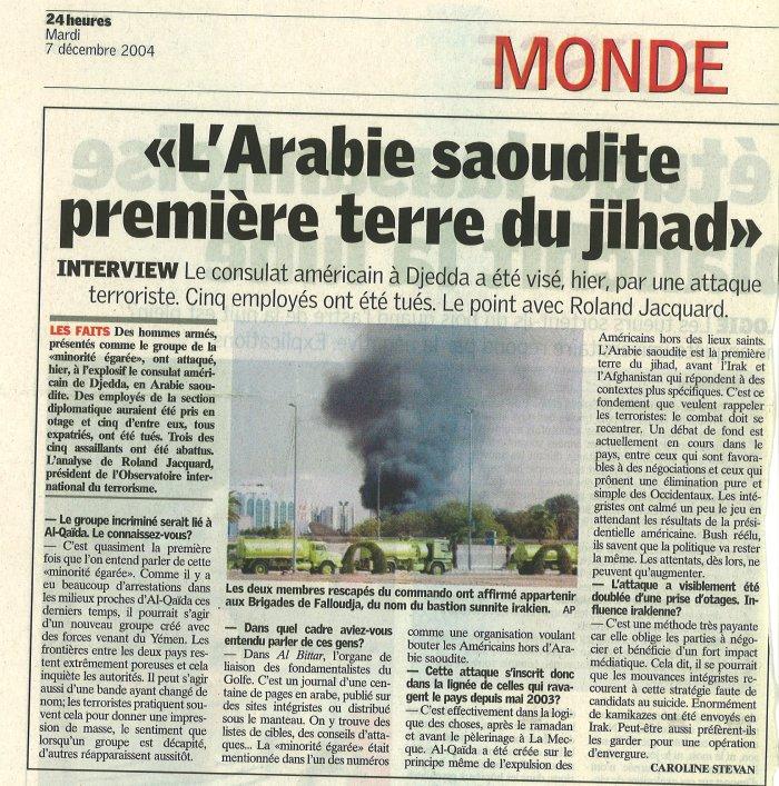 24h 7 décembre 2004 attentat consulat USA Djedda.jpg