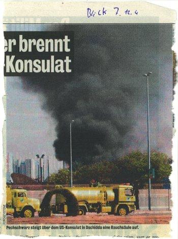 blick 7 décembre 2004 attentat consulat USA Djedda.jpg
