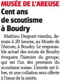 2012-11-27-express conférence veillée musée de l Areuse 100 ans de scoutisme.jpg