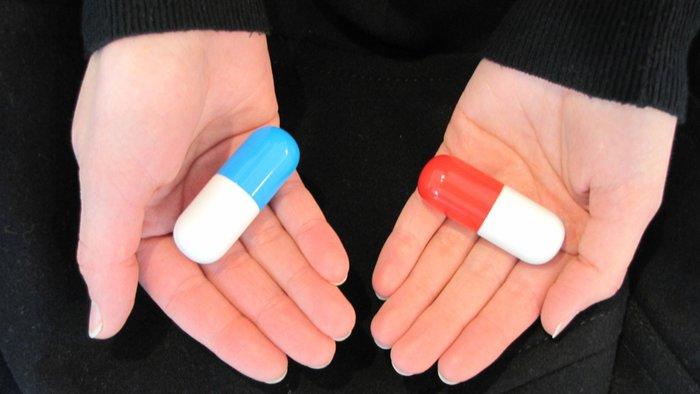 pilule rouge ou bleue choix matrix.jpg
