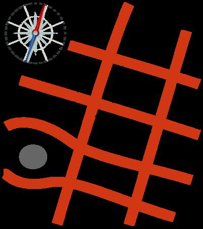 réseau tellurique hartmann.png