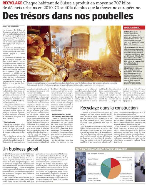 express 2012-06-07 dossier déchet en suisse.jpg