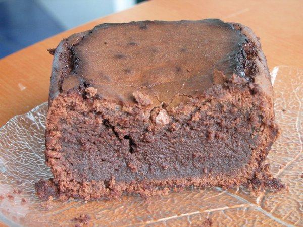 cake chocolat girardet fondant.jpg